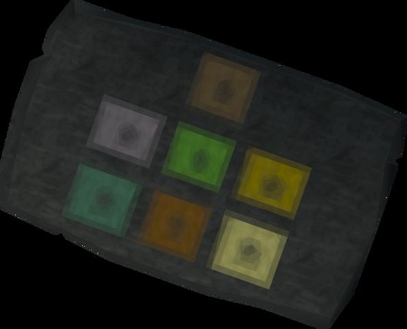 File:Magic slate detail.png