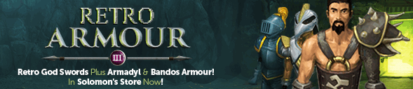 File:Retro armours 3 lobby banner.png