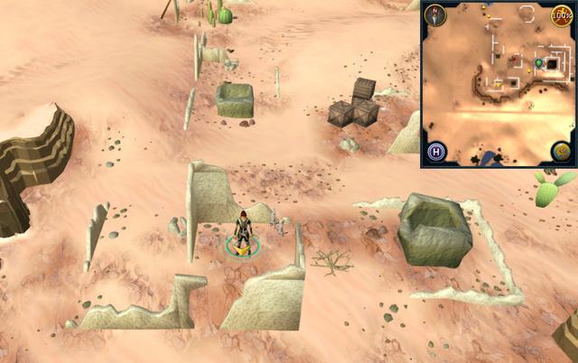 File:Scan clue Kharidian Desert inside house in Uzer.png