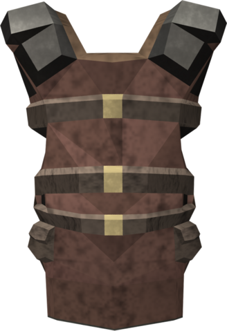 File:Smith's chestplate (iron) detail.png
