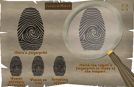 File:Twins fingerprint 2.png