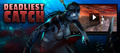 Deadliest catch homepage ad.png