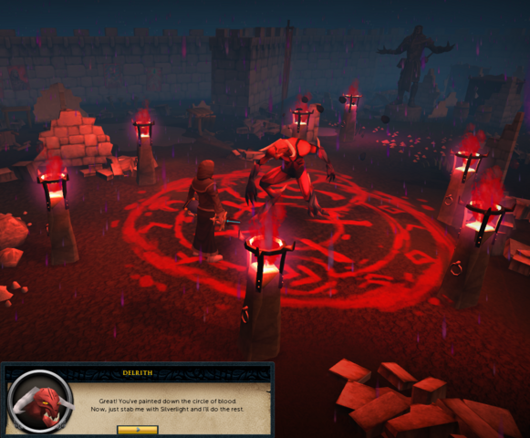 File:Drawing a blood circle for Delrith.png