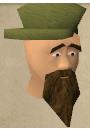 Drunken dwarf chathead old