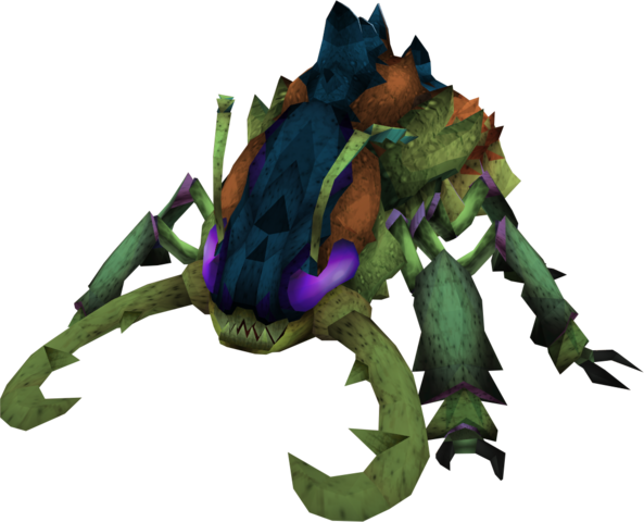 File:Exiled Kalphite Queen.png