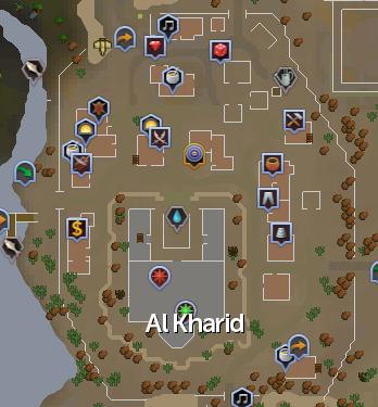 File:Al Kharid map.png