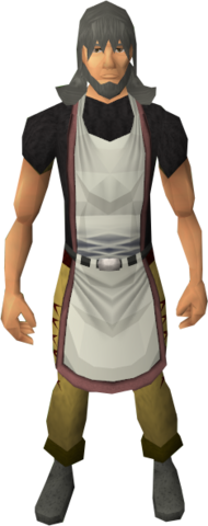 File:Builder's apron equipped.png