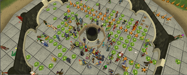 File:Cabbage bombing of the G.E. on world 19 (ire festival).png