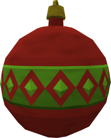 File:Christmas bauble.png