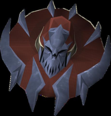 File:Duellist's cap (tier 4) detail.png