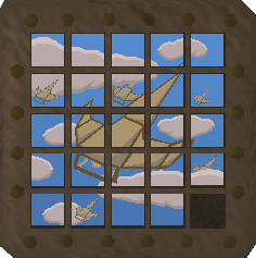 File:Monkey madness puzzle.png