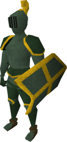 File:Replica metal plate armour (g) equipped (male).png