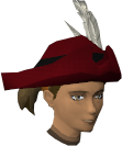 File:Ringmaster hat chathead.png