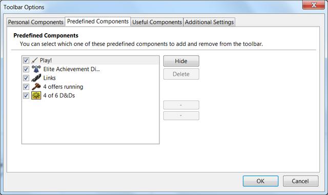 File:Toolbar 2.png