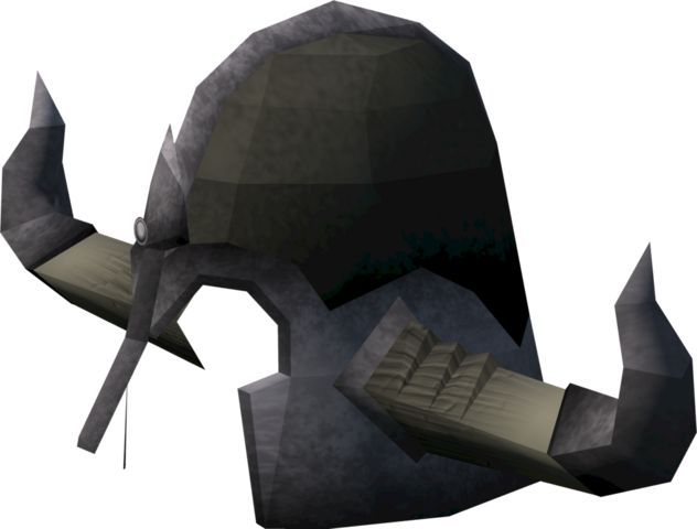 File:Warrior helm (e) detail.png