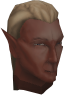 File:Wythien chathead.png