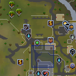 File:Ancient relic (Lumbridge) location.png