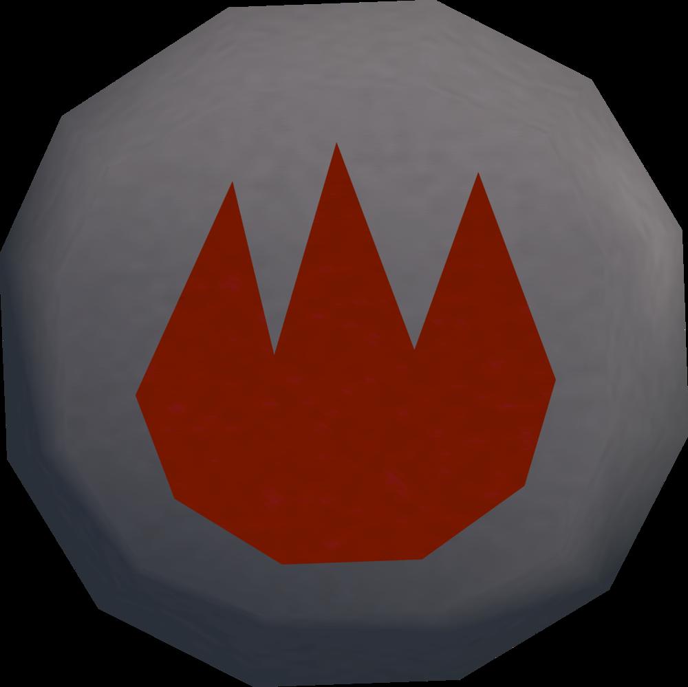 File:Fire rune (Dungeoneering) detail.png