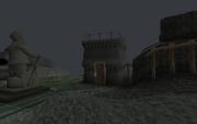 Keldagrim Watchtower