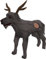Patch (antlers).png