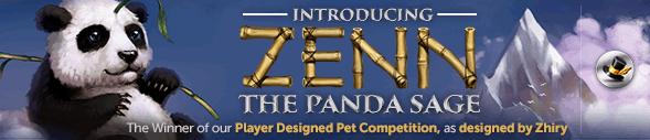 File:Zenn panda lobby banner.png