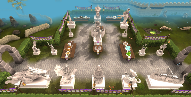 File:15th year anniversary party garden.png