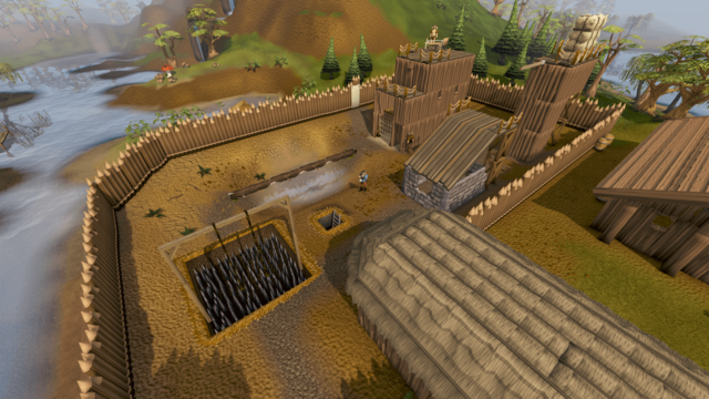 File:Barbarian Outpost Agility Course.png