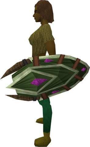 File:Bryll shield equipped.png