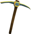 Gilded rune pickaxe detail old.png