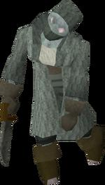 Grimtern