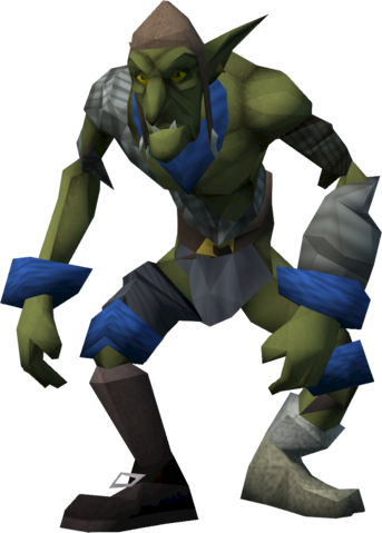 File:Grubfoot (blue armour).png