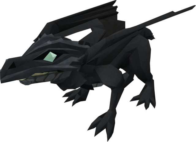 File:Hatchling dragon (black) pet.png