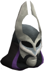 Virtus mask chathead old