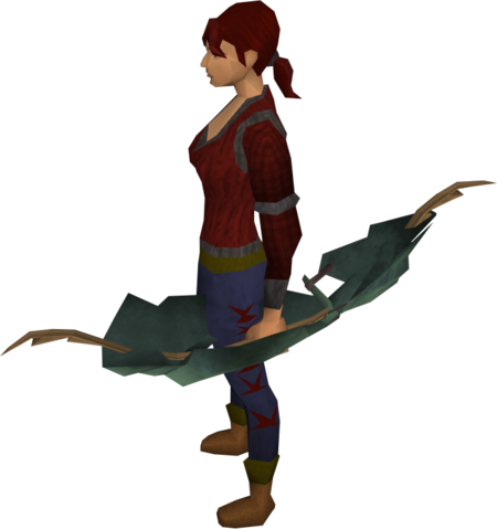 File:Yew shieldbow equipped.png