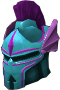 Ancient full helm chathead old2.png