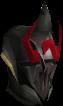 File:Veteran behemoth helm chathead.png