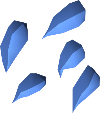 File:White lily seed detail.png