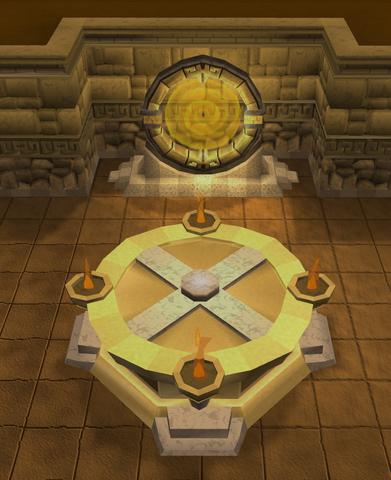 File:Altar of Zaros.png