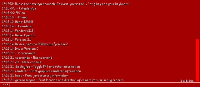 File:Developer console build 666.png