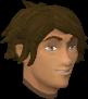 Elite Lumbridge guardsman (upgraded) chathead.png