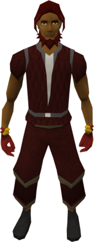 File:Flame gloves equipped.png