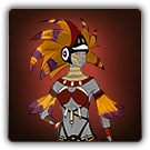 File:Samba outfit icon (female).png