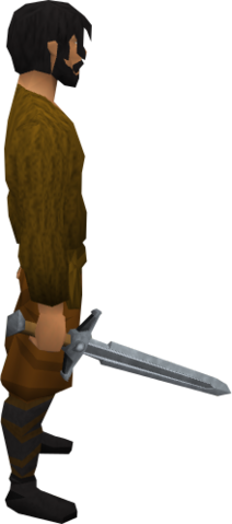 File:Steel sword equipped.png