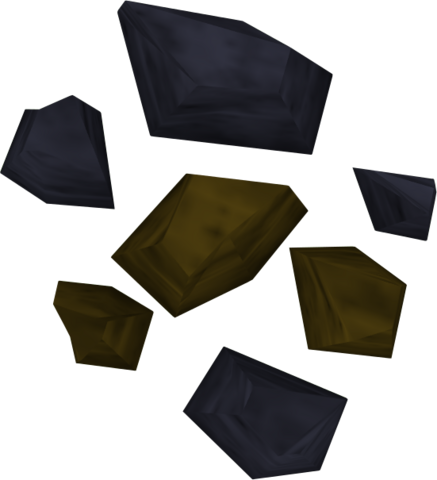 File:Abyssalbane ore detail.png