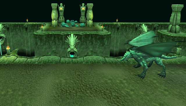 File:Adamant dragon dungeon.png