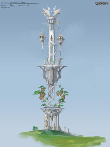 File:Armadyl tower concept art.jpg