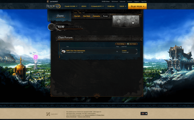 File:Clan forum tab.png