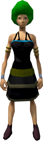 File:Green afro equipped.png