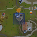 Head chef location.png