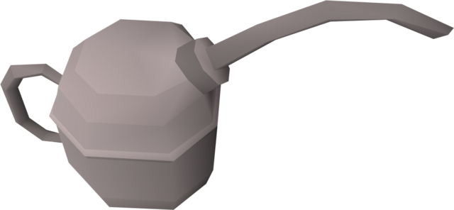 File:Sir Vant's oil can detail.png